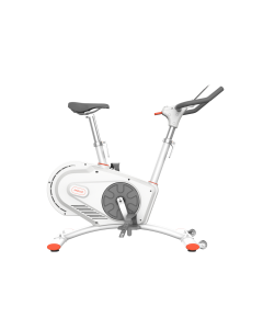 Onelap G801 Smart Power Spinning Bike