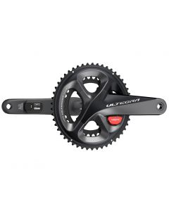 Magene P325 Full Function Cranksets Rechargeable Power Meter