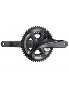 Magene P325Lite Dual Side Cranksets Rechargeable Power Meter
