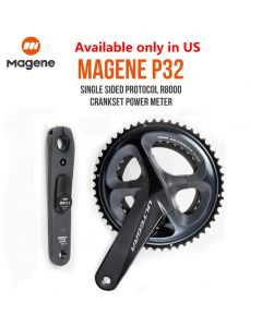 (Available only in US) Magene P32 Crank-based Bike Power Meter